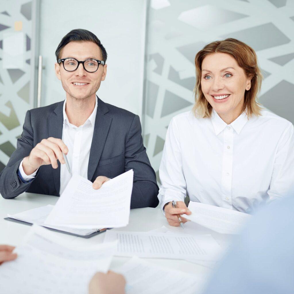 Strategie negocjacji z dłużnikami