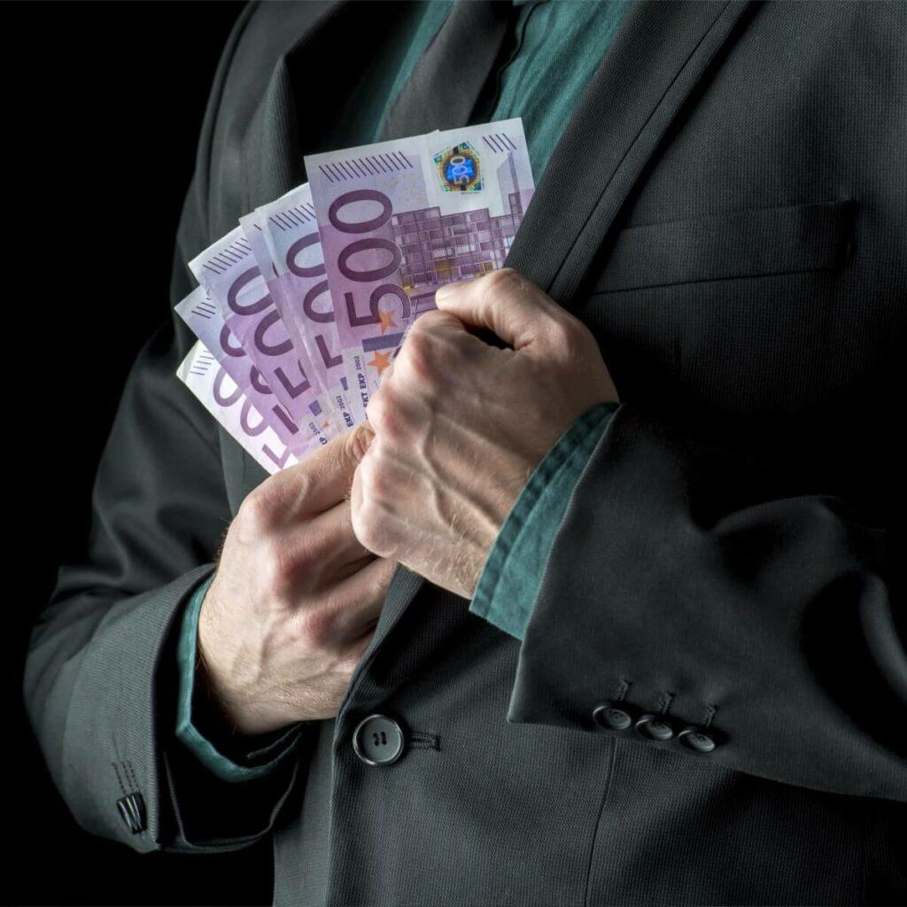 magia klamstwa dluznikow